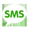 Заказать автобус или развозку через мессенджер Whatsapp Viber Telegram